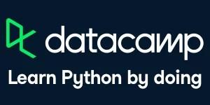 datacamp_learn_python