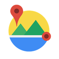Google Places API: Extracting Location Data & Reviews - GoTrained
