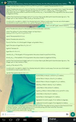Screenshot_2015-12-30-22-17-42