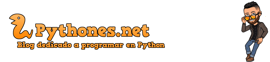 Pythones