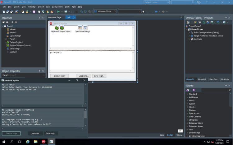 screen-shot-2021-01-10-at-5-22-19-pm-1903775