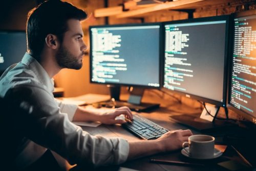 software-developer-coding-500x333
