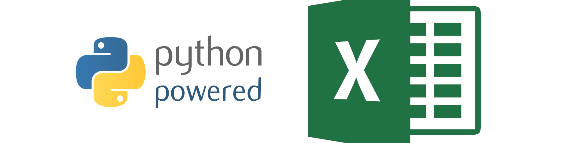 use-excel-and-python-together
