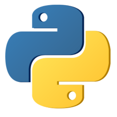 Unzip and Unrar to extract zipped files with Python and 7zip