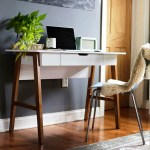 29 Cheap Desks 2019 The Strategist New York Magazine