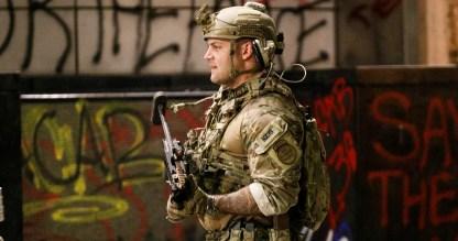https://i1.wp.com/pyxis.nymag.com/v1/imgs/103/7d8/36268f7317b3d89f028b34d88ac4725d66-portland-troops.1x.rsocial.w1200.jpg?resize=416%2C219&ssl=1