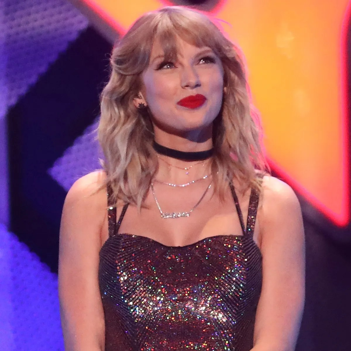 Taylor Swift Responds To Leaked Call With Kanye West Video