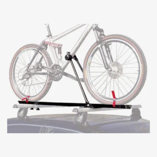 8 best car bike racks 2020 the