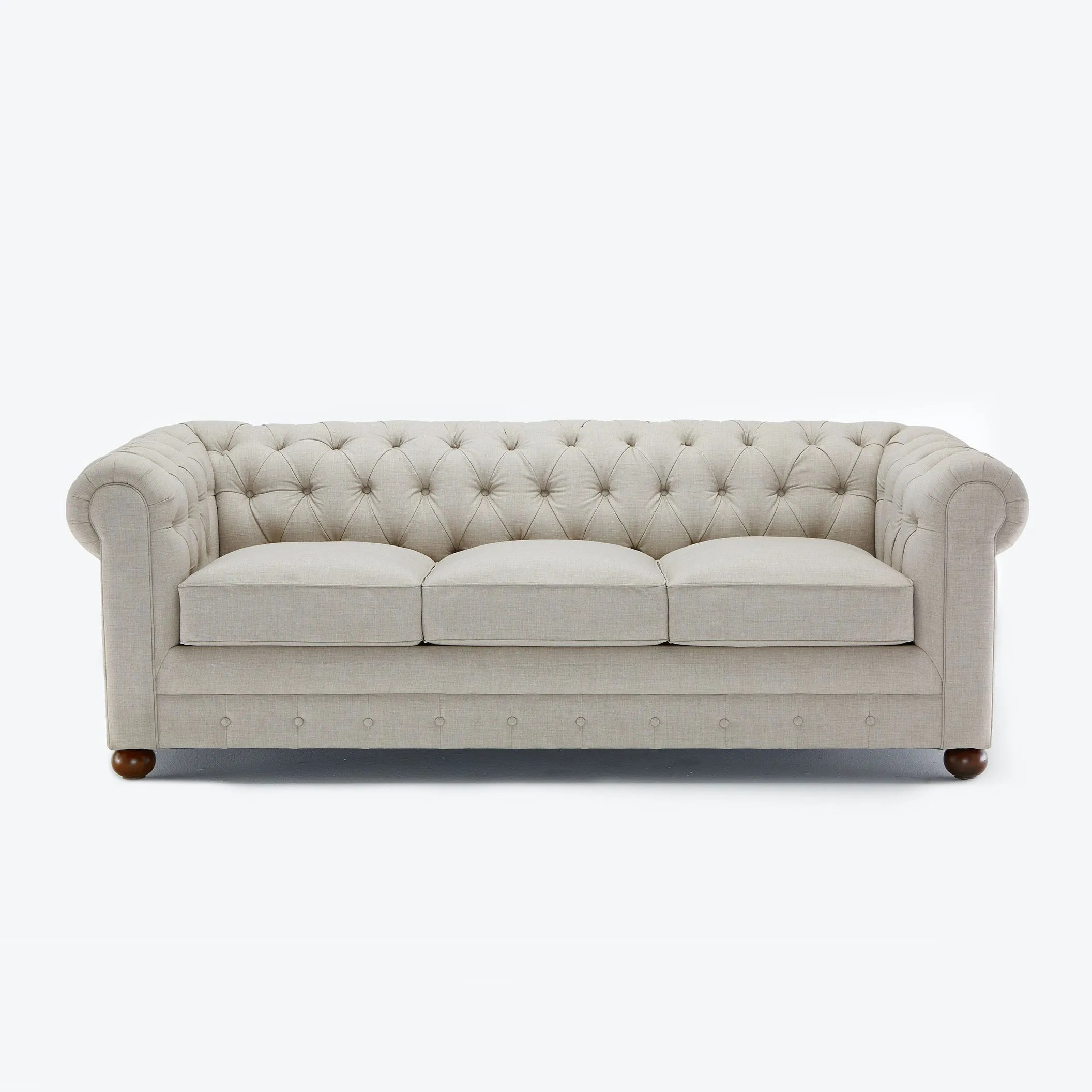 https nymag com strategist article best sleeper sofas pull out couches html
