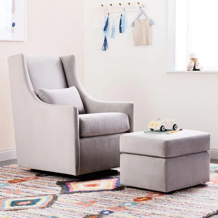 9 Best Lounge Chairs With Back Support 2018 The Strategist