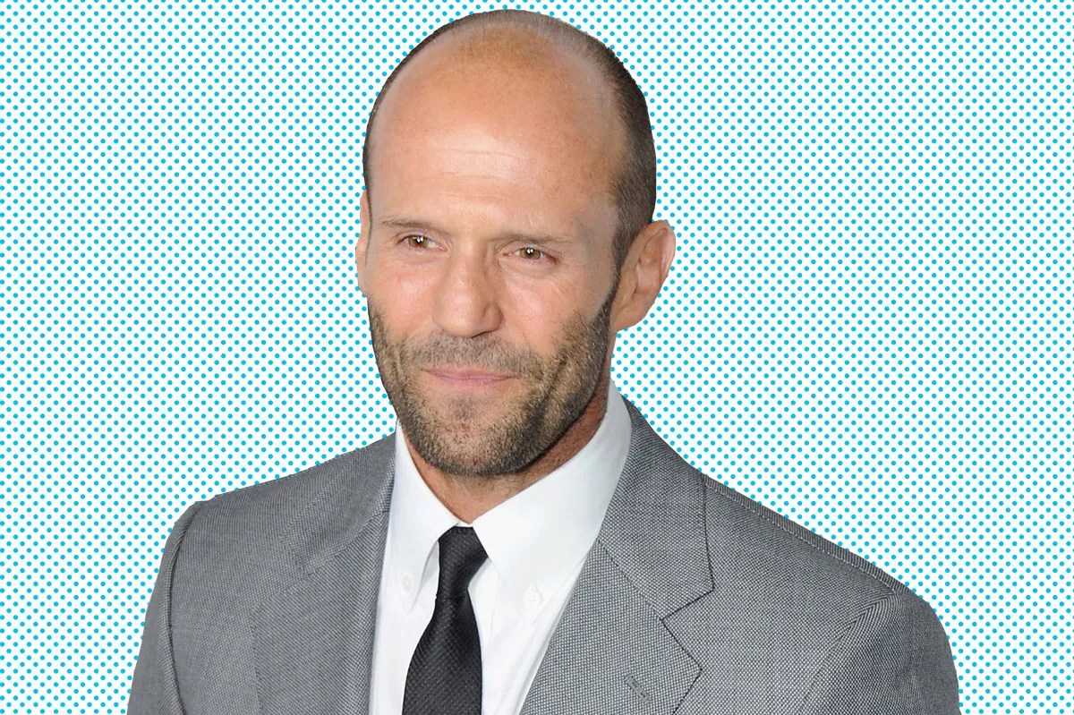 Jason Statham Transporter 1 . Jason Statham On Furious 7 And The Real Reason He S Not In The New Transporter Movie