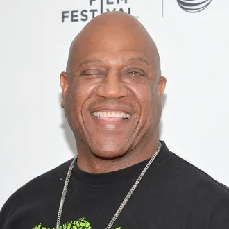 Tommy Lister tommy lister - f684f40f30c24ddf7ba6c595cb07b63c14  22tiny lister 1 22 - Tommy Lister Friday's Star Dies at 62 tommy lister - f684f40f30c24ddf7ba6c595cb07b63c14  22tiny lister 1 22 - Tommy Lister Friday's Star Dies at 62