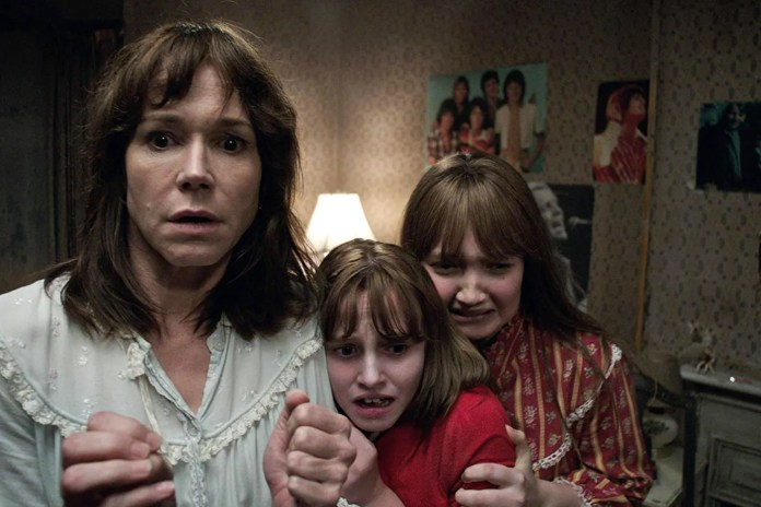 The Conjuring Movies: A Guide to the Horror Film Universe