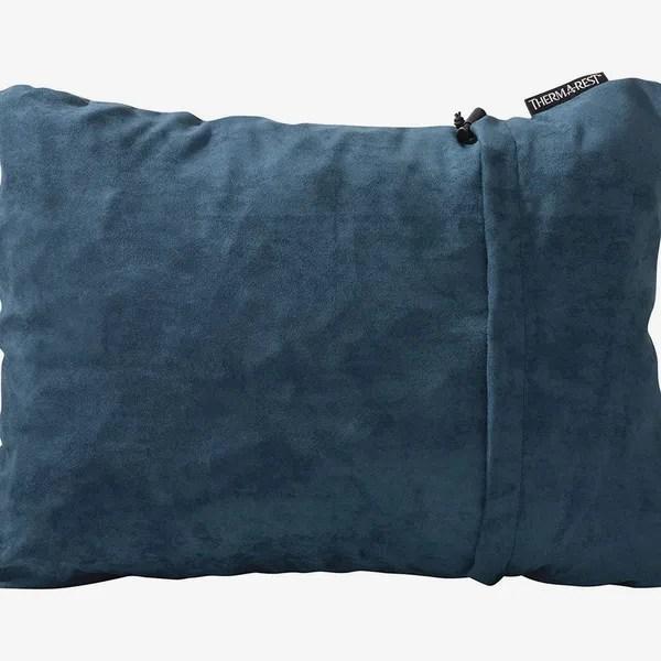 13 best travel pillows 2021 the