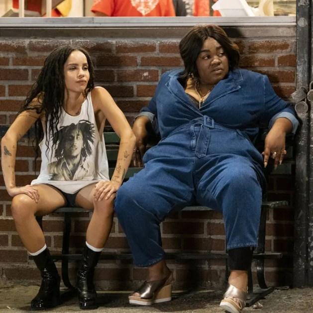 High Fidelity Episode 6 Recap, Season 1: 'Weird … But Warm'