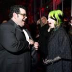 Inside The 2020 Vanity Fair Oscar After Party