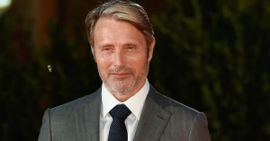 Mads Mikkelsen joined Indiana Jones 5 along with Harrison Ford