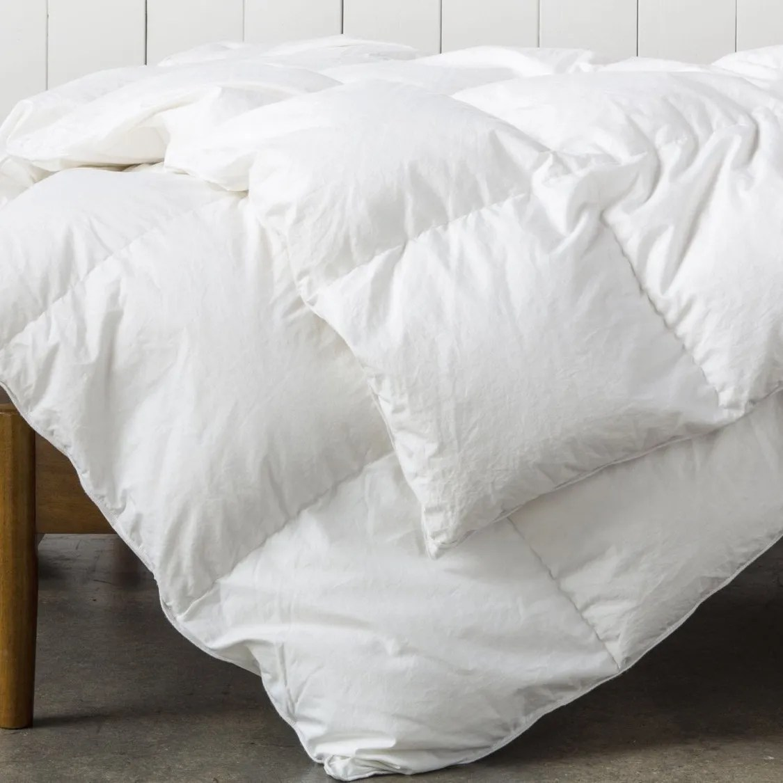 17 best comforters on amazon 2021 the
