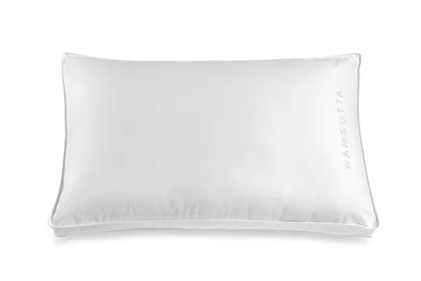 11 best pillows for side sleepers 2021
