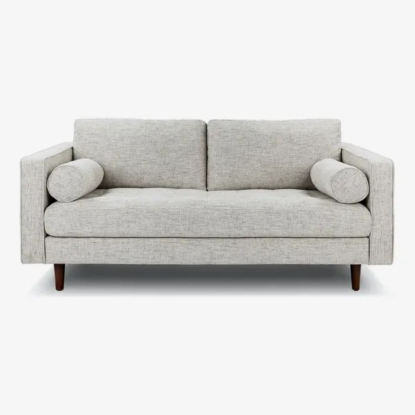 the best cheap couches under 1 000