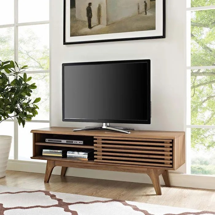 10 best tv consoles and stands 2019
