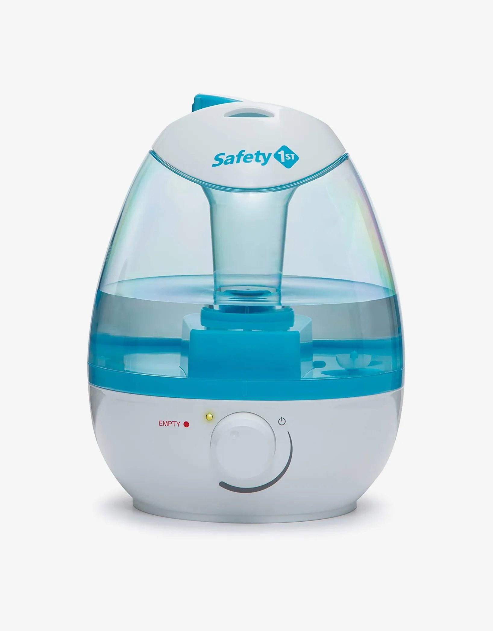 Hgtv shares how to add moisture to the air without the expense of a humidifier. 12 Best Humidifiers 2021 The Strategist
