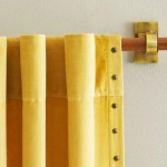 10 Best Curtain Rods 2020 The Strategist New York Magazine