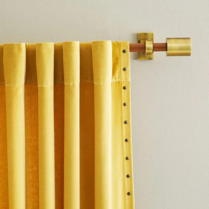 10 best curtain rods 2020 the