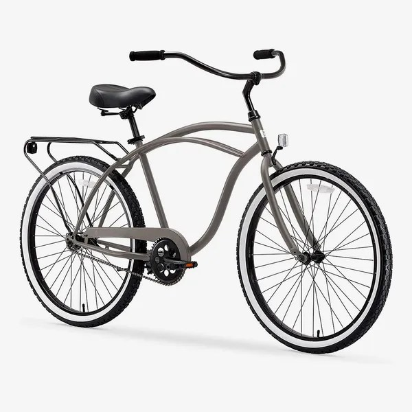 6 best cruiser bikes 2020 the