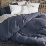 26 Best Duvet Covers 2020 The Strategist New York Magazine