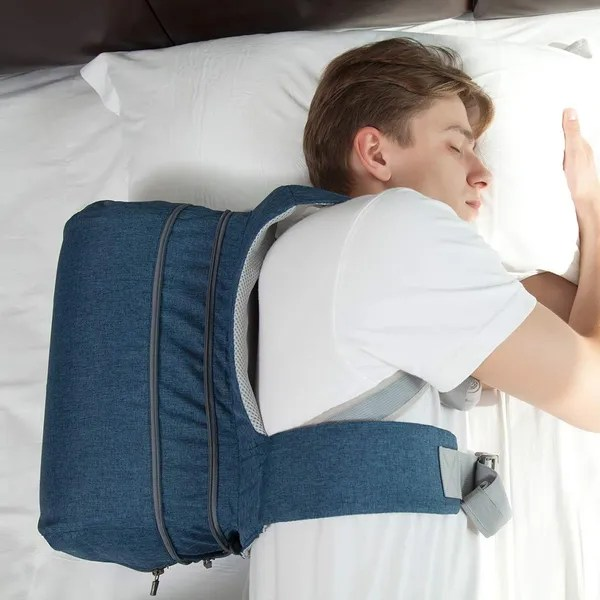 8 best anti snore pillows 2020 the