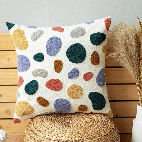 best throw pillows and covers on amazon