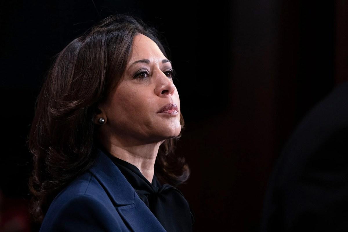 Forbes femmes les plus puissantes de 2020
