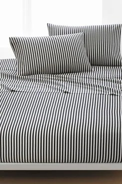 38 best bed sheets and luxury bedding