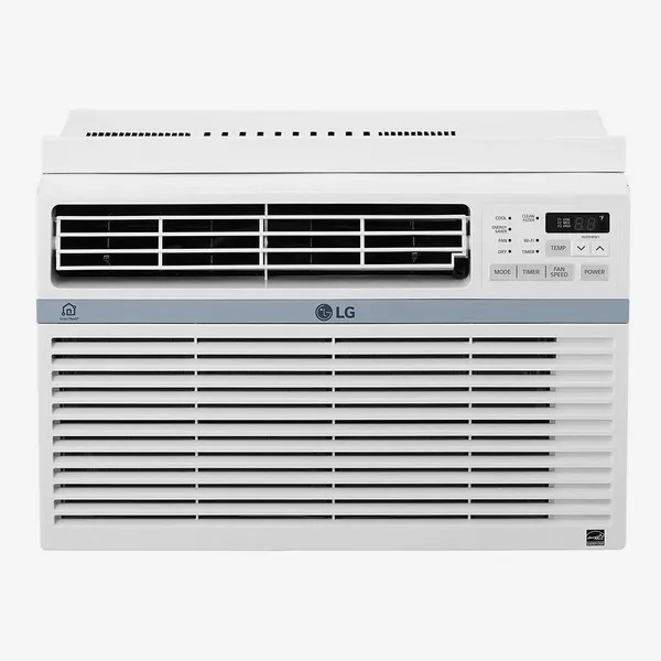 9 Best Window Air Conditioners 2020