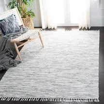 The 16 Best Washable Rugs 2021 The Strategist