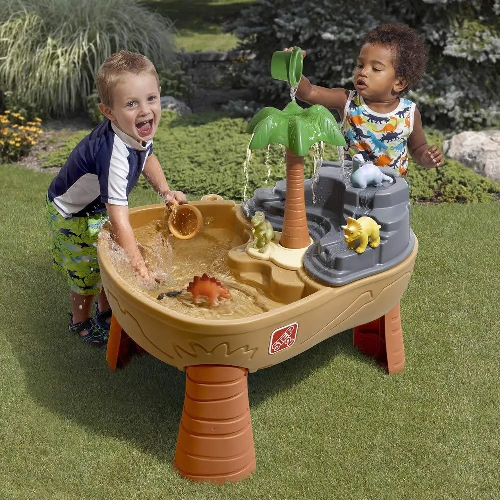 8 Best Kids Water Tables 2020 The Strategist New York Magazine