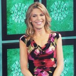 Abc Orders Celebrity Wheel Of Fortune