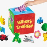 29 Best Gifts For A 1 Year Old 2021 The Strategist New York Magazine