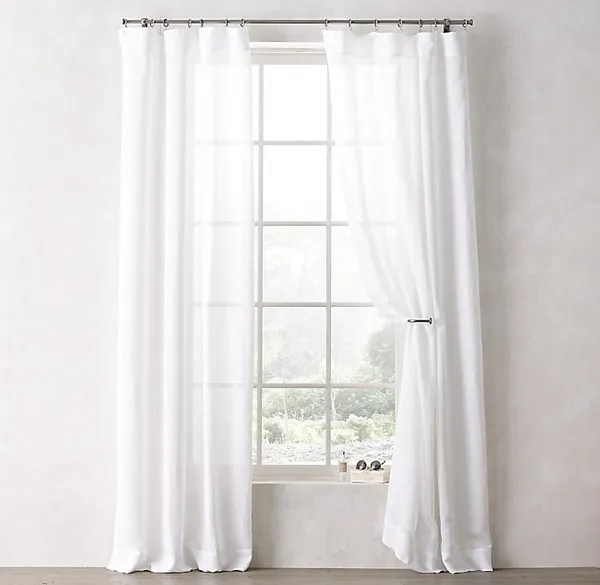 12 best curtains for windows 2020 the