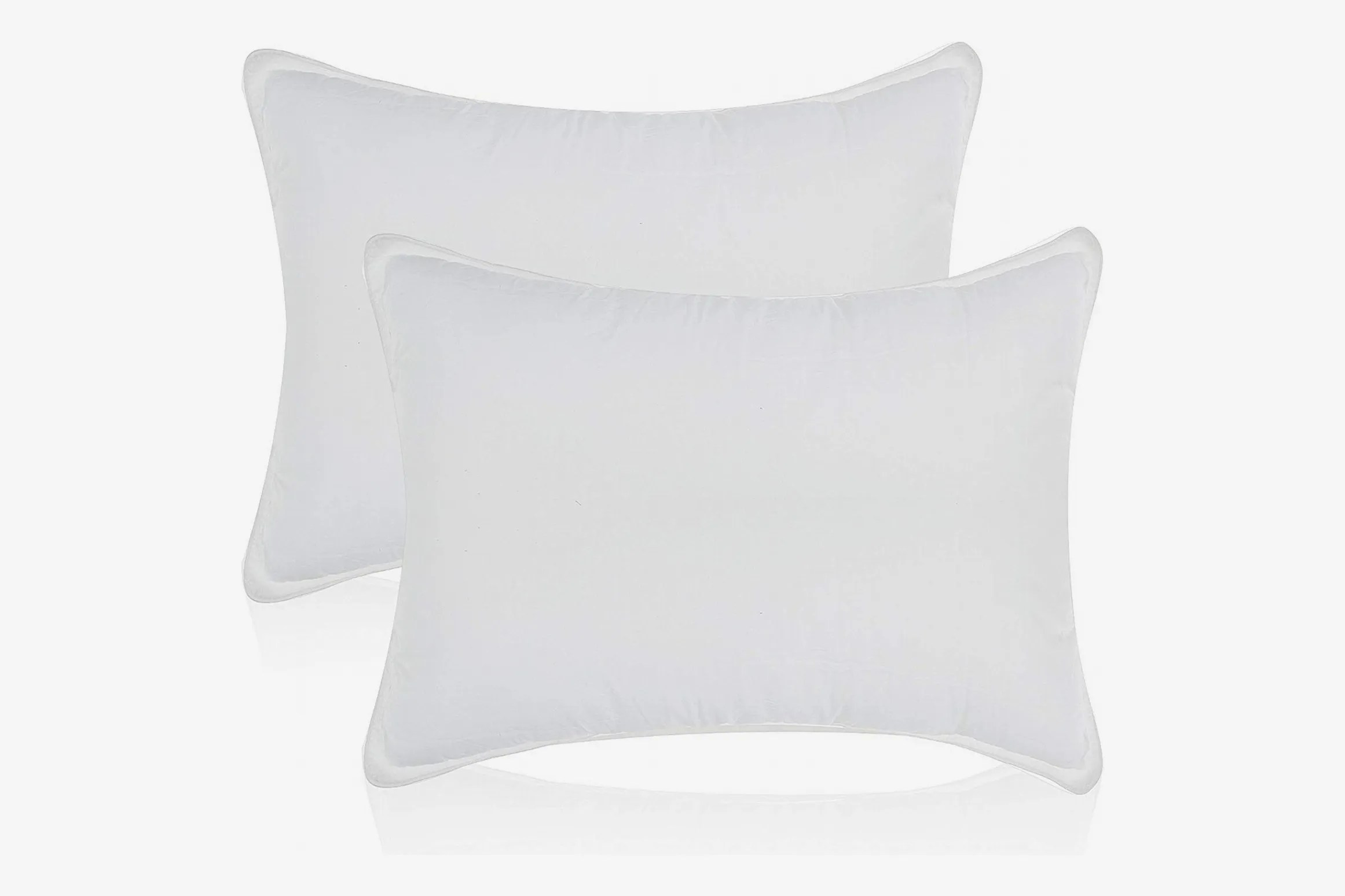 https nymag com strategist article best pillows html