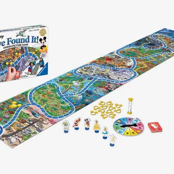 18 Best Board Games For Kids 2020 The Strategist New York Magazine