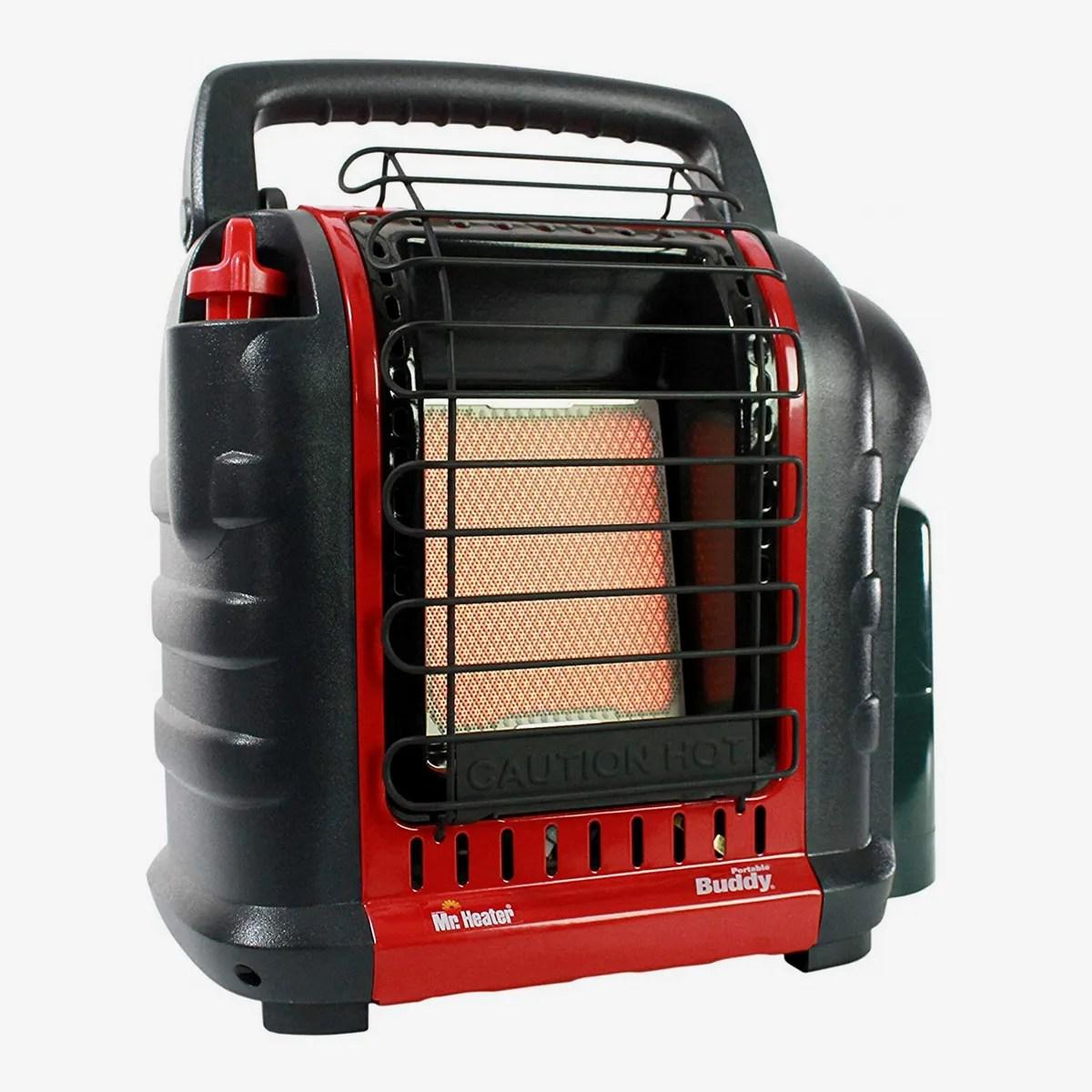 13 best outdoor heaters 2021 the