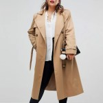 24 Best Plus Size Professional Clothing For Stylish Women