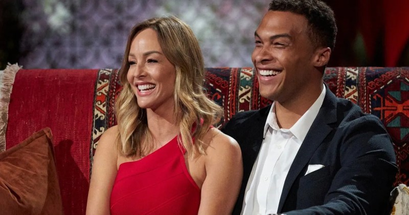 Are Clare and Dale From 'The Bachelorette' Still Together?