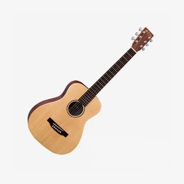 8 Best Acoustic Guitars For Beginners 2020 The Strategist
