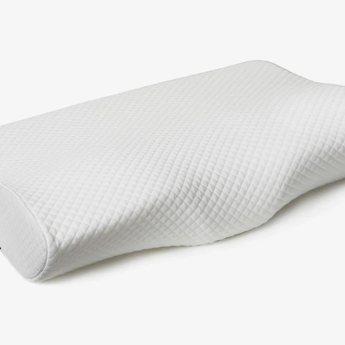 18 best bed pillows 2021 the