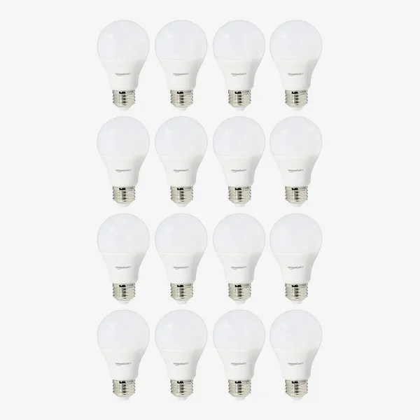 14 Best Led Light Bulbs 2020 The Strategist New York Magazine