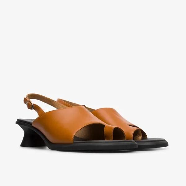 Camper Dina Sandals