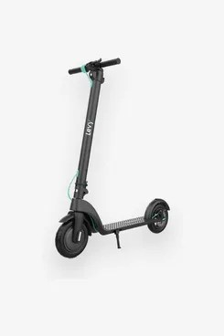 Levy Electric Scooter